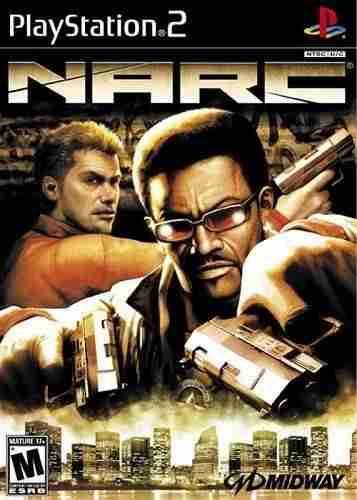 Descargar Narc [English] por Torrent